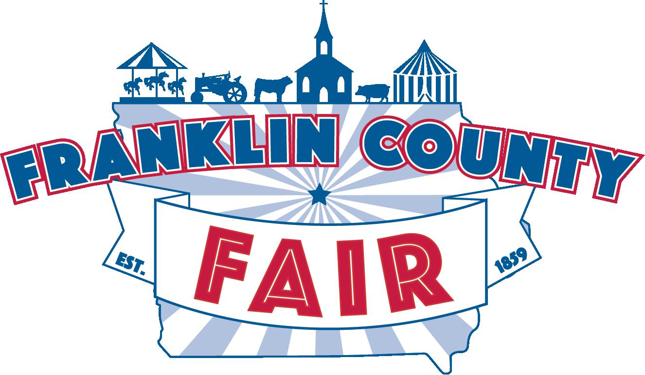 Ben And Noel Haggard Saturday July 20 The 2019 Franklin County Fair