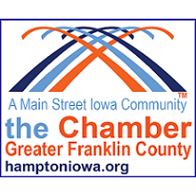 Greater Franklin County Chamber